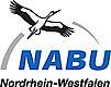 NABU NRW