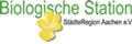 Biologische Station Städteregion Aachen e.V.